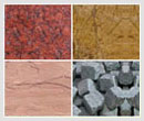 Multiwyn Exports Limited - Natural Stones